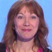 Véronique : Pourquoi elle était au bord des larmes à cause de Jean-Luc Reichmann