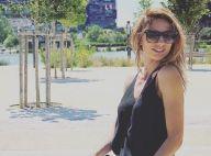 Ariane Brodier blessée dans Fort Boyard : Ce rêve qu'elle n'a pu réaliser !