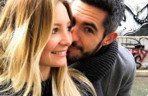 Emma et Florian (Mariés au premier regard) bientôt de retour à la télé
