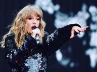 Taylor Swift choquée par la demande en mariage surprise d'un fan
