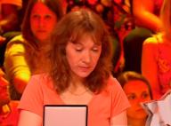 Véronique (Les 12 Coups de midi) éliminée : La candidate sous le choc !