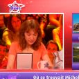 "- ""Les 12 Coups de midi"", 21 juillet 2018, TF1"