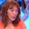"""Véronique éliminée des """"12 Coups de midi"""" - samedi 21 juillet 2018, sur TF1"""