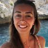 Mathilde (Koh Lanta) : Elle dévoile un secret inattendu de tournage !