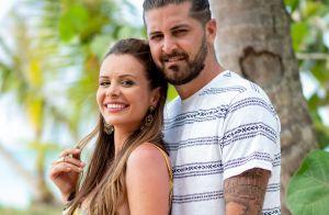 Antonin et Manue (La Villa) : Ce qui a été le plus difficile lors du tournage !