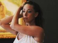 Ophélie Longuet : La chorégraphe est morte dans un terrible accident de la route