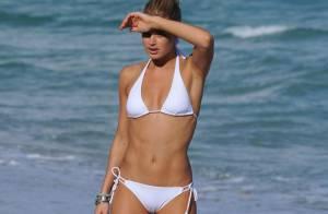 Toutes vos stars préférées en bikinis !