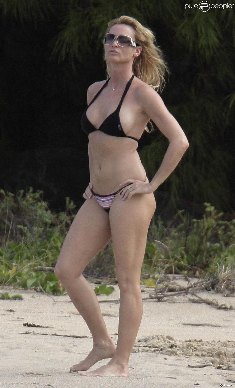 Nicole sheridan.com