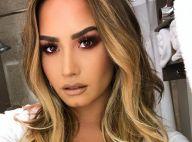 Demi Lovato en roue libre : Désemparés, ses proches ont présagé le pire...