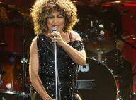 """Tina Turner fait ses adieux à son fils décédé : """"Il sera toujours mon bébé"""""""