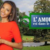 """Karine Le Marchand s'impatiente : """"L'amour est dans le pré"""" repoussé"""