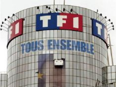 Ca chauffe à TF1...