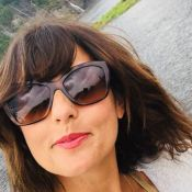 Faustine Bollaert convoitée : La demande gênante d'un fan