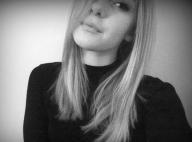 Suicide à 18 ans d'Ellie Soutter : Son père, brisé, tente d'expliquer sa mort