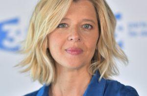 Wendy Bouchard victime d'une grosse frayeur : Son appel à l'aide
