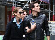 Céline Dion : Un lien toujours aussi fort avec Pepe Munoz...
