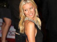 Denise Van Outen : l'irrésistible ex de Jay Kay... s'est mariée aux Seychelles ! Regardez les magnifiques photos de sa noce !