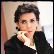 Rachida Dati  : Mais quelle semaine ma pôvre dame !