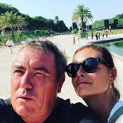 """Fabien Onteniente : Le réalisateur de """"Camping"""" s'est marié pour la 3e fois !"""