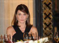 Des photos de Carla Bruni dans l'intimité... volées ! Toute la police est sur les dents ! !