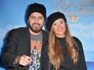 Manue et Antonin (La Villa) bientôt parents ? : Leur décision radicale