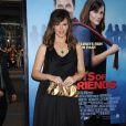 """Jennifer Garner à la Première du film """"Ghosts of Girlfriends past"""" au Grauman's Chinese Theatre de Hollywood"""