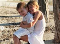 Estelle de Suède : Après ses images de vacances, sa rentrée à l'école spéciale