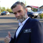 Stefán Karl Stefánsson (Bienvenue à Lazy Town) est mort à 43 ans