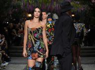 Kendall Jenner top model arrogant ? Elle se justifie sur les réseaux sociaux