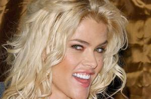 Anna Nicole Smith : une chic fille, finalement...