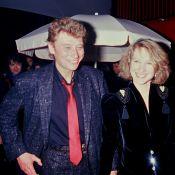 Johnny Hallyday jaloux d'Alain Delon : Nathalie Baye raconte...