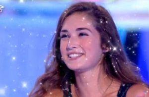 Les 12 coups de midi : A 20 ans, elle remporte la plus grosse somme du jeu