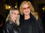 Darina Scotti : La fille de Sylvie Vartan séduisante au lit