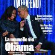 Le Parisien Week-end, 24 août 2018