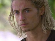 Dylan (Koh Lanta) en quête d'amour : Son nouveau projet télé dévoilé