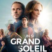 """""""Un si grand soleil"""" : Le nouveau feuilleton de France 2 fait un carton"""