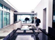 Avicii : Sa villa vendue discrètement 17 millions après sa mort