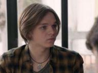 Demain nous appartient : Pourquoi le rôle d'Arthur a changé d'interprète ?