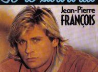 Stars d'un tube des années 80 : que sont-ils devenus ?