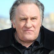 """Gérard Depardieu accusé de viols : """"Il n'a pas l'air perturbé"""""""
