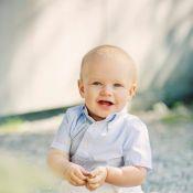 Gabriel de Suède : Portraits adorables et inédits du prince pour ses 1 an