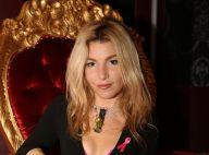 Lola Marois en petite culotte pour une soirée sexy : Ses fans s'extasient !
