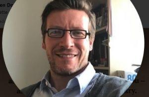 Michel Cymes : Un nouveau médecin le remplace dans