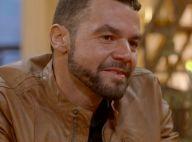 """Raoul (L'amour est dans le pré) forcé à ouvrir le courrier : """"Ça m'a contrarié"""""""