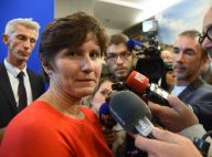"Roxana Maracineanu, nommée ministre : ""Nous n'avions rien, juste nos valises"""