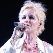 Dolores O'Riordan : La chanteuse des Canberries est morte par noyade