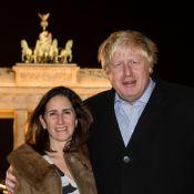 Boris Johnson : L'ancien ministre annonce son divorce après 25 ans de mariage
