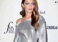 Gigi Hadid, Hailey Baldwin et Irina Shayk brillent à la Fashion Week de New York