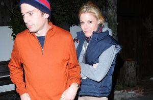Julie Bowen : Divorce finalisé pour la star de Modern Family