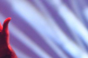 Mort de Mac Miller à 26 ans : Ariana Grande lynchée suite à l'overdose de son ex